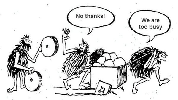 technical-debt-pentalog